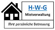 H-W-G – Mietverwaltung